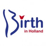 Birth_In_Holland_Lemonberry_Square2