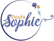 doulasophie.nl