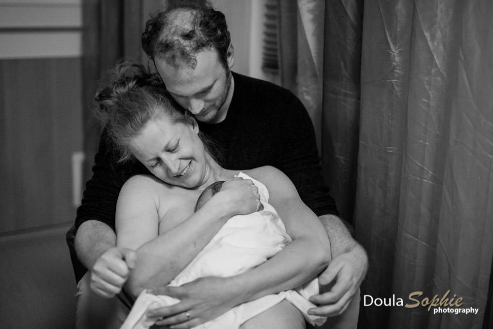 2016-baarkruk bevalling doula