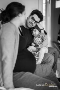 2016-VBAC-birth-doula