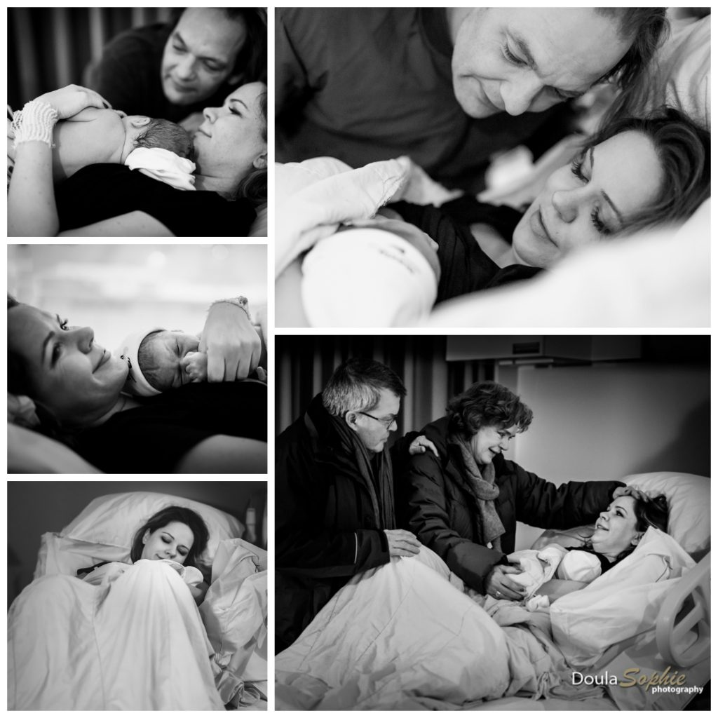 Hidde-hospital-birth-doula