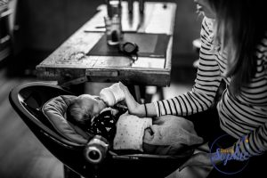 2018-05-21 Honneur Newborn shoot-3